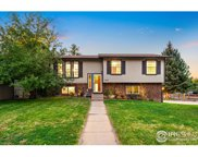 1700 Hastings Dr, Fort Collins image