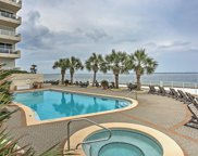100 Gulf Shore Drive Unit #UNIT 402, Destin image