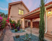 458 W Spruce, Pinedale image