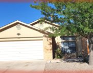 3316 PAINTED ROCK Drive NW, Albuquerque image
