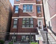 4854 N Damen Avenue Unit #2, Chicago image