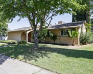 5170 RABENECK Way, Fair Oaks image