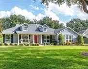 2607 Carter Grove Circle, Windermere image