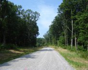 Lower Eagles Nest Rd, Crab Orchard image