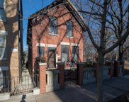 2318 West Lyndale Street, Chicago image