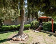 37732 Squaw Valley, Squaw Valley image