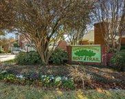 6220 Bentwood Trail Unit 1205, Dallas image