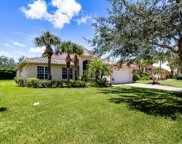 429 NW Coolwater Court, Port Saint Lucie image