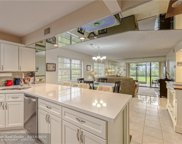 1000 NW 45th St Unit A1, Deerfield Beach image