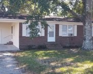 4501 Poinsett St., North Myrtle Beach image