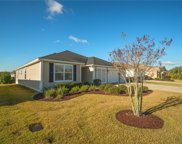 3556 Wyngate Place, The Villages image
