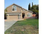 2813  Airons Court, West Sacramento image
