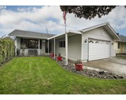 620 16TH  AVE, Longview image