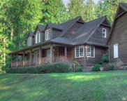 1915 S Lake Roesiger Rd, Snohomish image