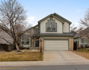 12525 Forest View Street, Broomfield image
