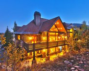 2305 Creek Crossing Loop, Park City image