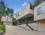 1131 TOWER Road, Beverly Hills image