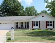 15864 Eagle Point, Chesterfield image