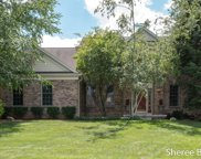 1436 Crystalaire Court, Caledonia image