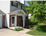 8539 Country Club  Boulevard, Indianapolis image