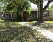 4012 W Waterman Avenue, Tampa image