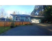 33023 HILLSIDE ACRES  RD, Gold Beach image