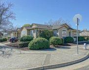 2435 Teaberry  Street, Santa Rosa image