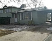 129 W Kennedy Avenue, Grand Junction image