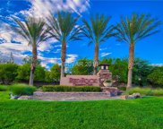 2949 RED SPRINGS Drive, Las Vegas image