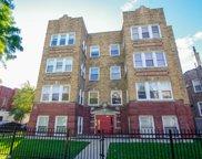 4900 N Lawndale Avenue Unit #G, Chicago image