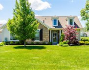 475 Maryview Drive, Penfield image