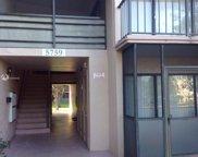 5759 Washington St Unit #B23, Hollywood image