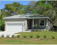 711 S Evergreen Avenue, Clearwater image