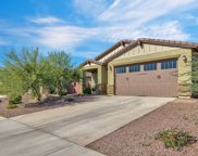 17204 W Butler Avenue, Waddell image
