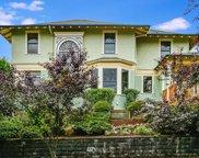 1503 14th Avenue S, Seattle image