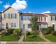 5704 OSPREY COURT, Clifton image