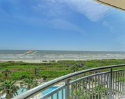 801 E Beach Drive Unit TW0504, Galveston image