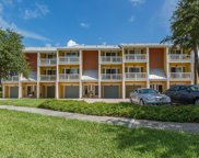234 Dolphin Point Unit 1, Clearwater Beach image