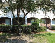 687 Riverwalk Unit 102, Myrtle Beach image