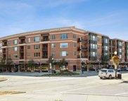 945 Burlington Avenue Unit #311, Downers Grove image