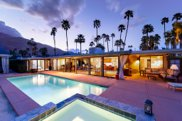 1363 E Deepwell Road, Palm Springs image