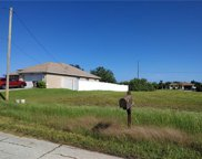 2729 Nw 7th Ter, Cape Coral image