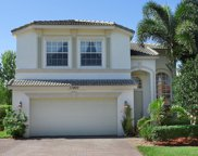 11903 SW Knightsbridge Lane, Port Saint Lucie image