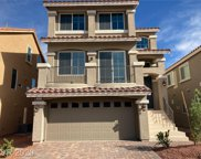 9840 Moonrise Bay Court, Las Vegas image