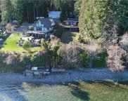 971 South Point Rd, Port Ludlow image