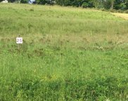Lot 25 Oma Lee Drive, Sevierville image