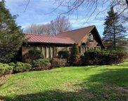 33 Nosirrah, Penn Forest Township image