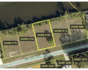 3225 NW 21st TER, Cape Coral image