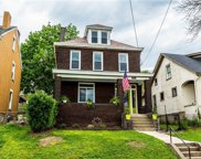2045 Pittview Ave, Reserve image