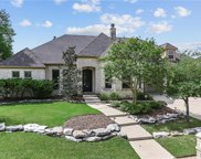 4913 Whistling Straits Loop, College Station image